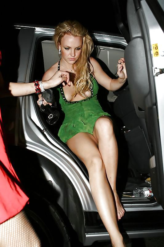 Remarkable phrase free upskirt photos of celebs quite agree
