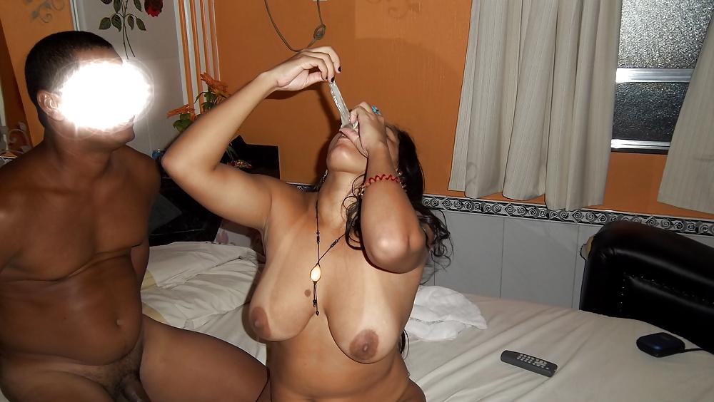brazilian-amateur-sex