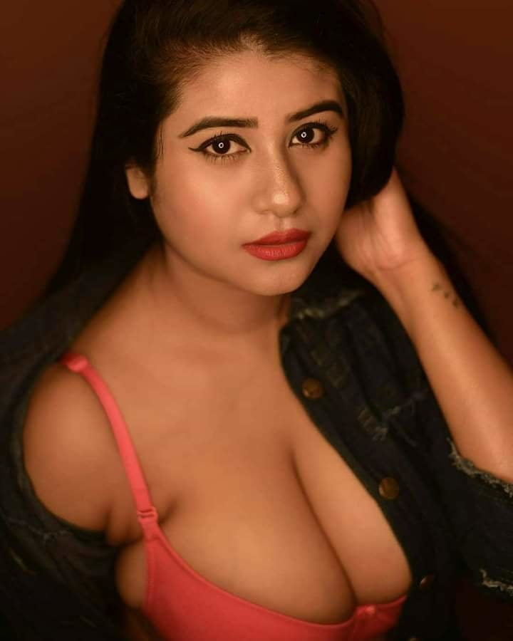 Indian sexy foking-8883