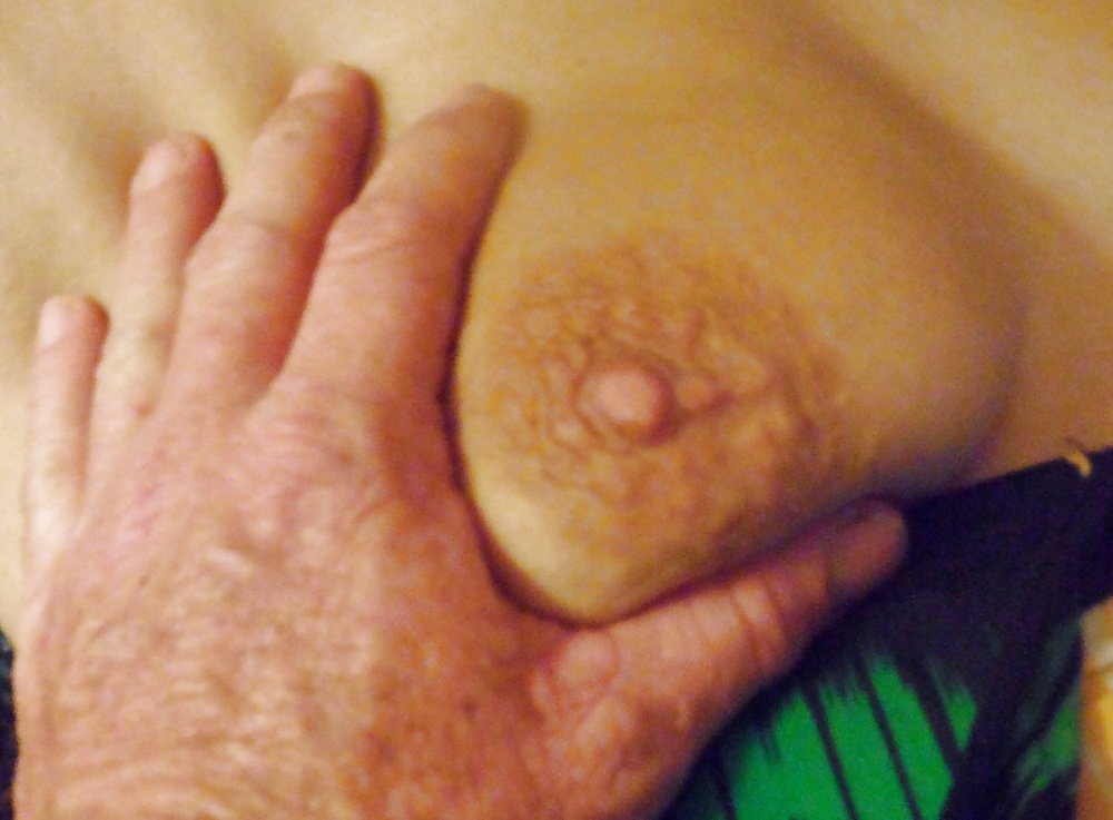 Mature naked wife tumblr-3571