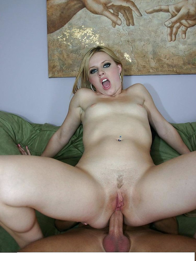 Babe Today Anal Teen Angels Mary Ann Sexist Ass Fucking Mobi Token Mobile Porn Pics