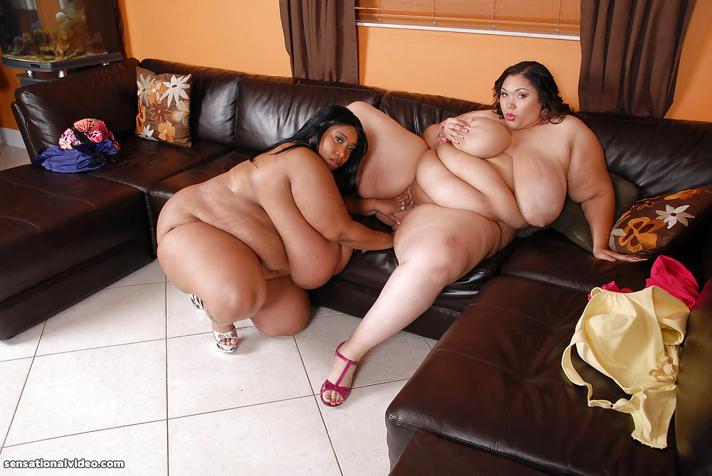 Порно ролики кастинг толстушек — pic 2
