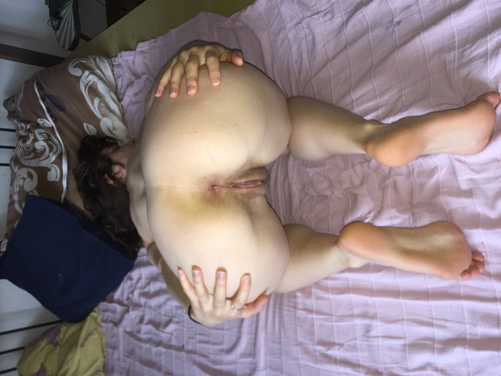 Amateur young couple anal-1872