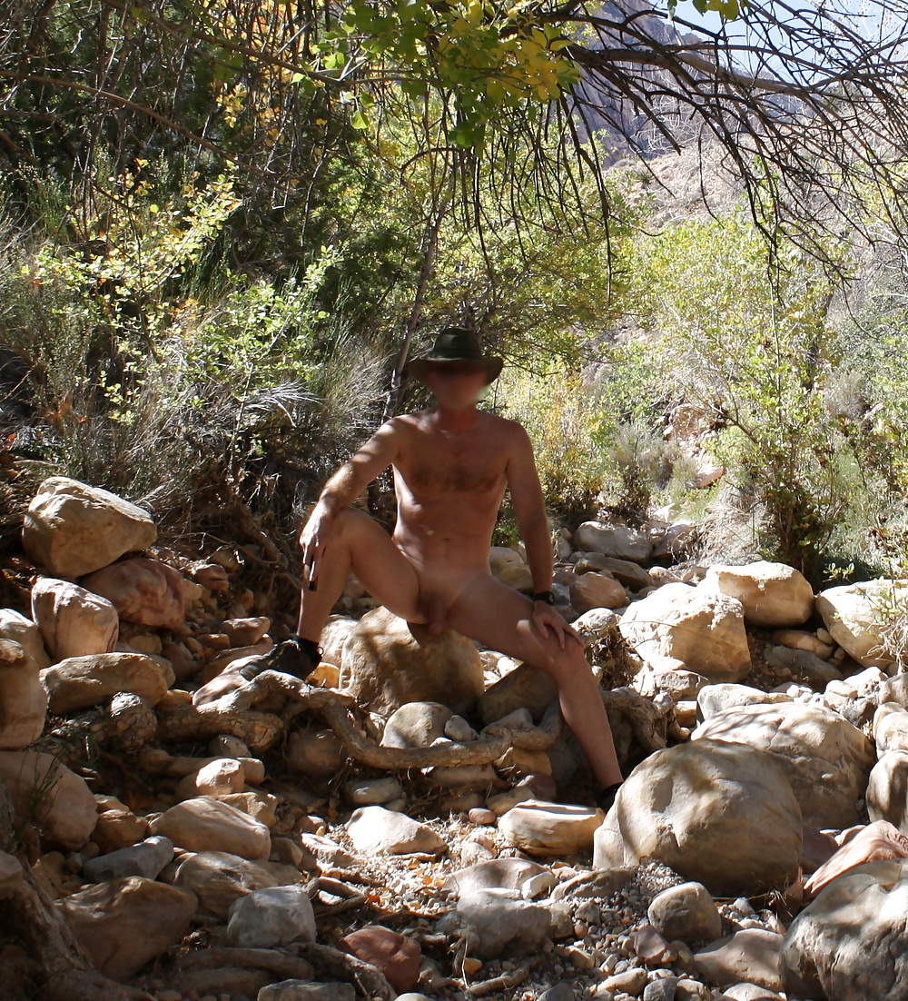 Carmel resident whitney hamblin accepts naked and afraid challenge
