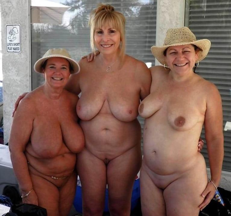 Ida ljungqvist naked pussy shot