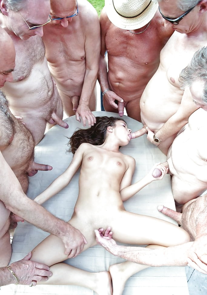 flash-nude-young-old-gang-bang-videos-showing-how