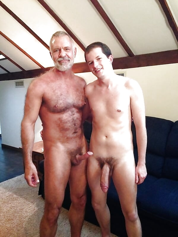 naked-father-and-son-pic-porn