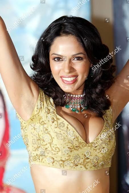 Mallika sherawat sexy porn-3882