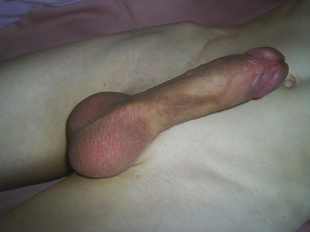 Assamese boys penis photo, sex positiom porno