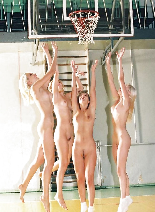 female-nude-basketball-chopra-nudw