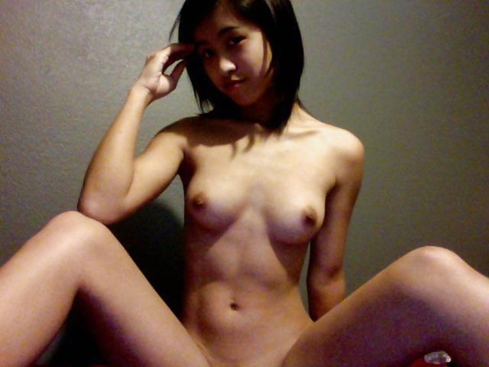 Nude Asians Reddit