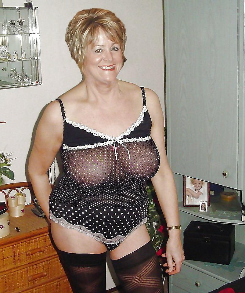 Захотела секса сочные старые женщины фото порно негры кончают