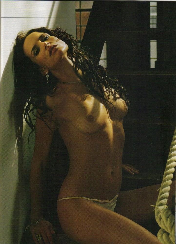 sophie-anderton-nude-pics