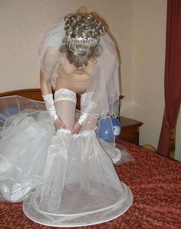 Jane lynch nude pics