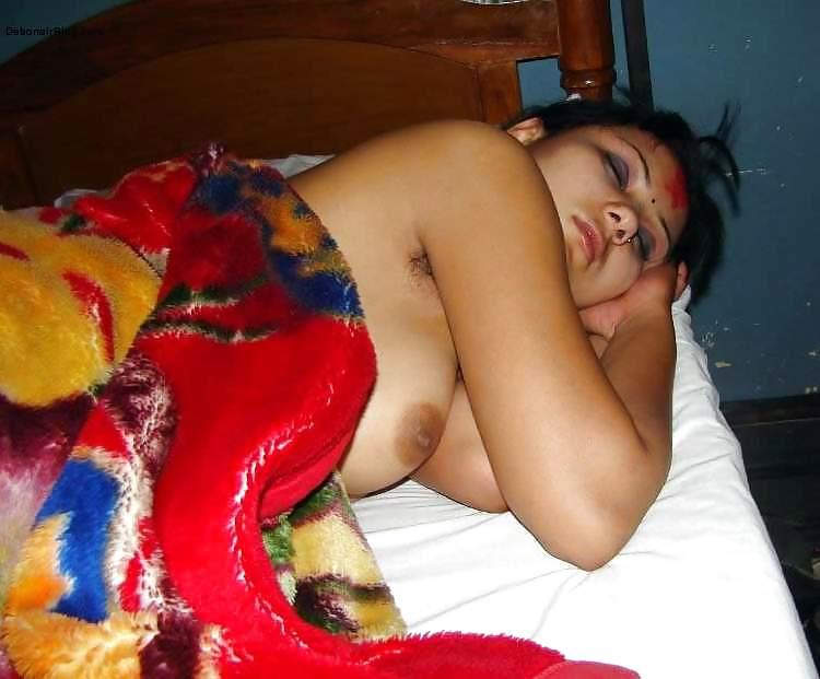 naked sexy girls of pokhara