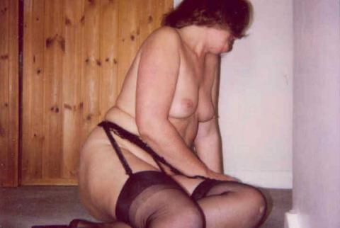 Doctor fucking porn Cum dump in wife