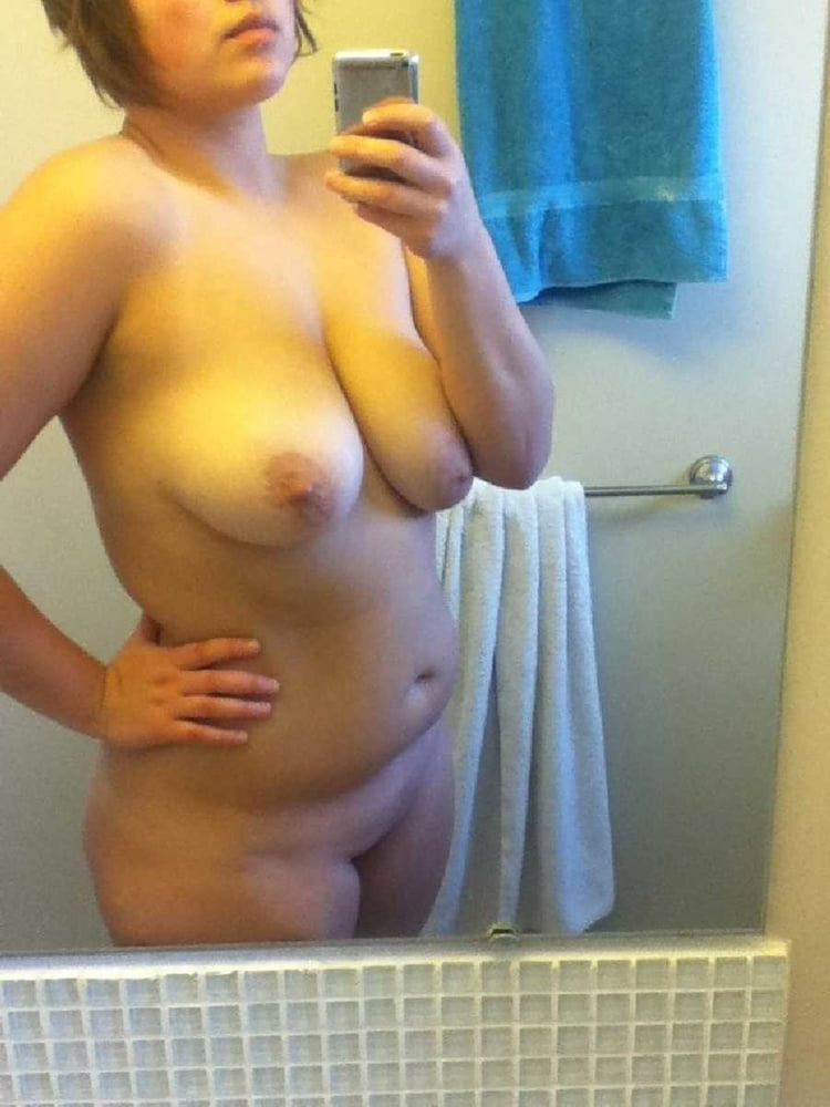 Amateur sexting pictures and self shot photos