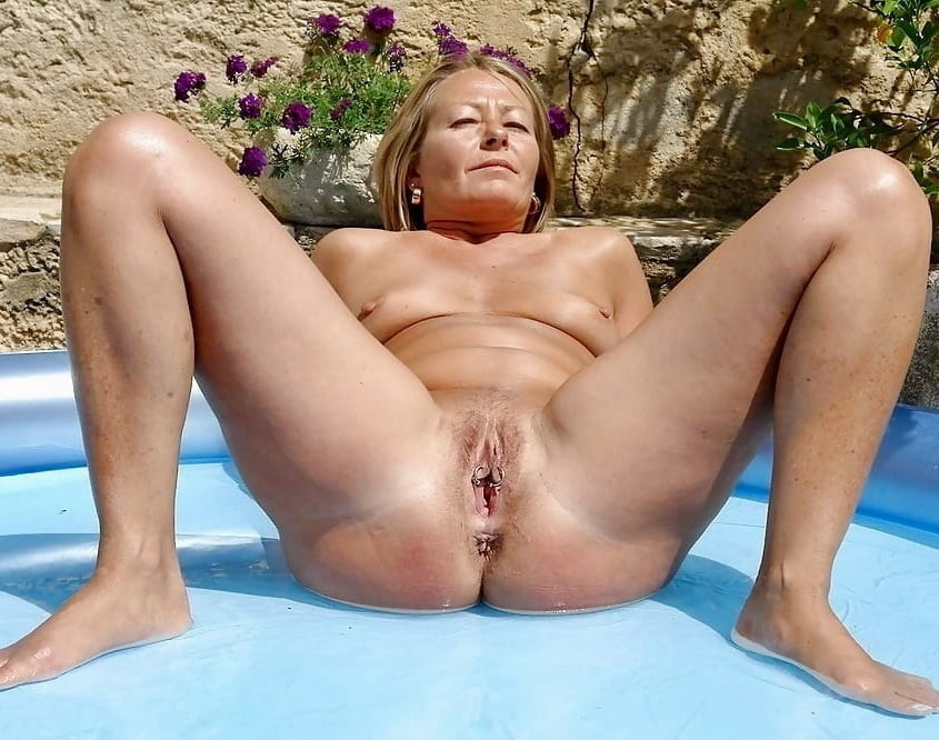 woman-nude-tube