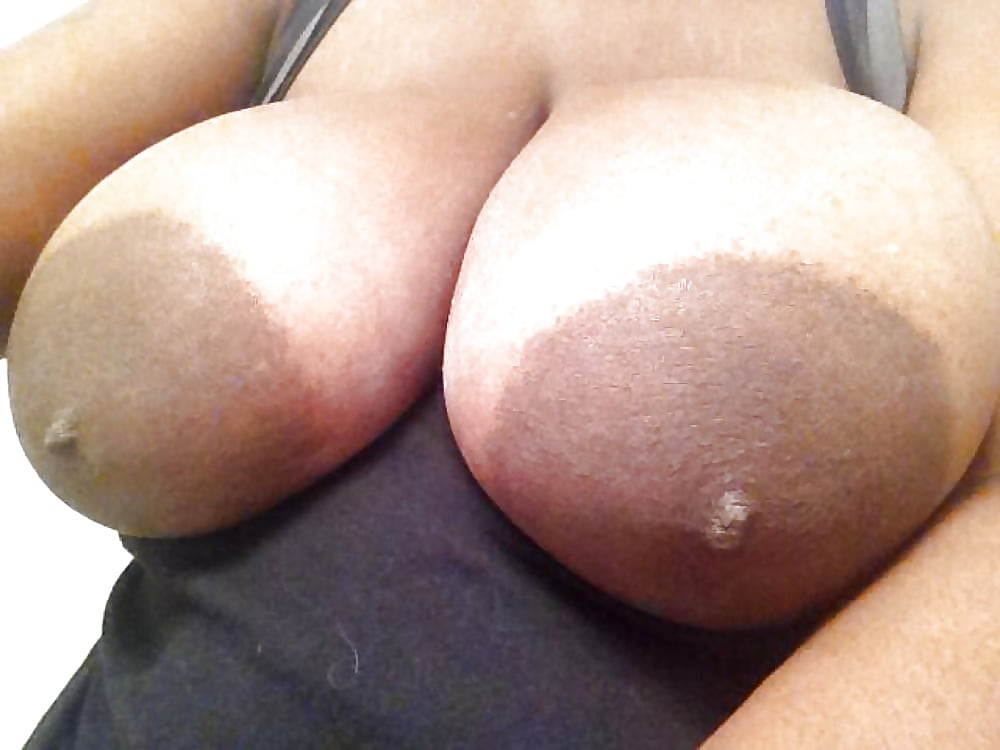 Indian areola porn — img 13