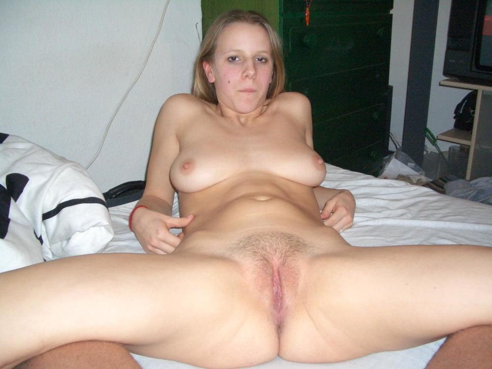 Free porn german, pussy pics