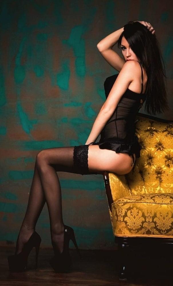 Тюмень апартаменты проститутки заказать проститутку в Тюмени ул Калужская