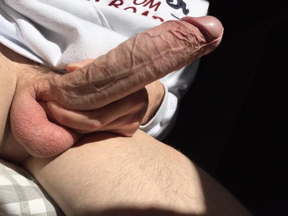 Gay sex pics search big cock solo