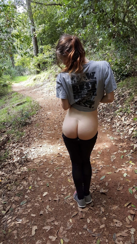 Indian young honeymoon couple hiddencam videos xhmastercom amateur wife gets creampie from first black guy