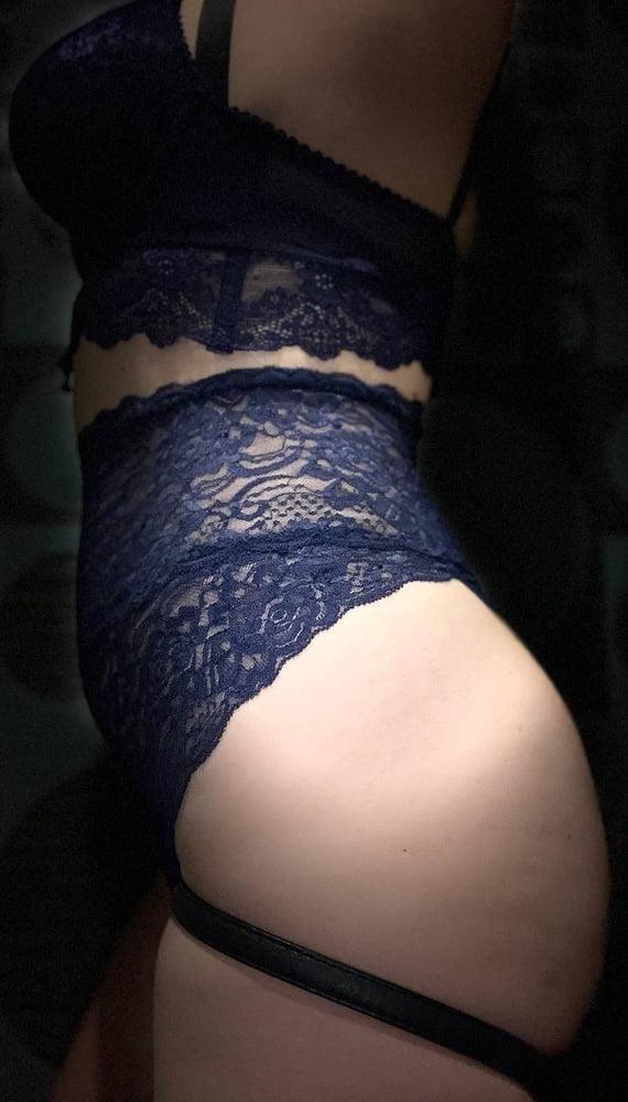 Exclusive body - 9 Pics