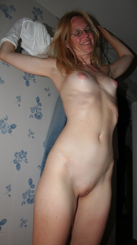 Tugami    reccomended amateur chastity cuckold