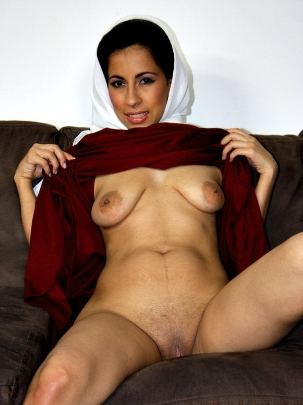 nude-sex-girls-arabic
