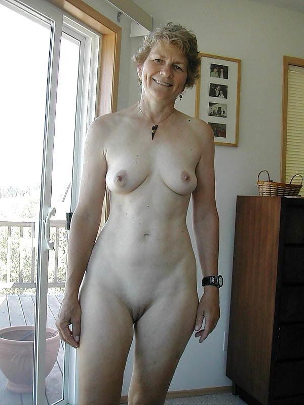 Black naked ladies photos-8974