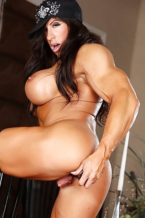 Angela Salvagno Porn