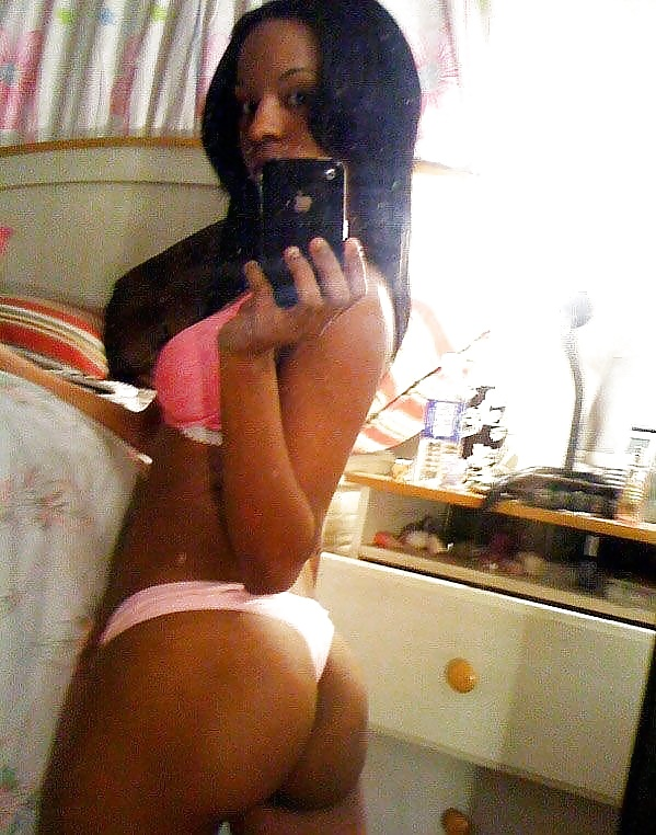 from Lorenzo free pictures of nude ebonys
