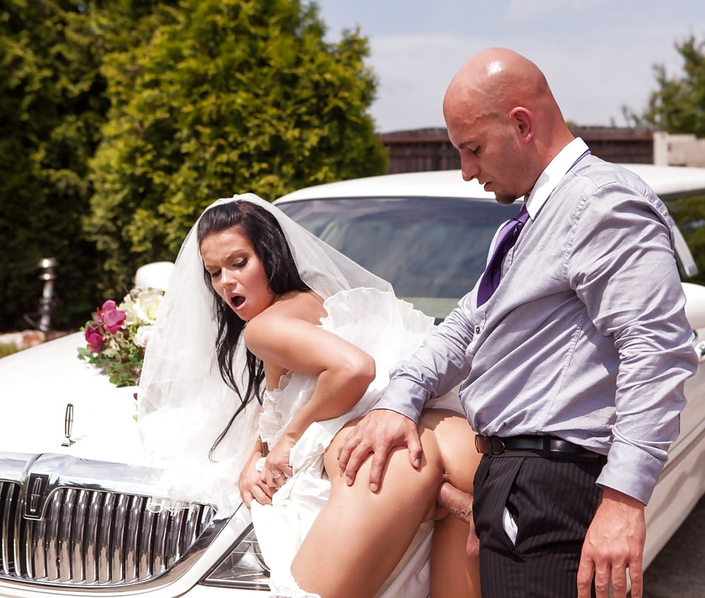 Порно президент отпорол невесту друга до свадьбы пиздой