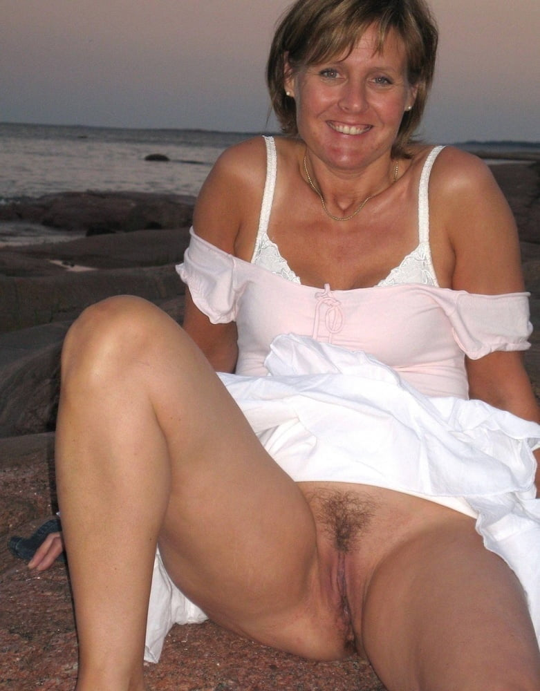 Our wives are born horny 58 - 78 Pics