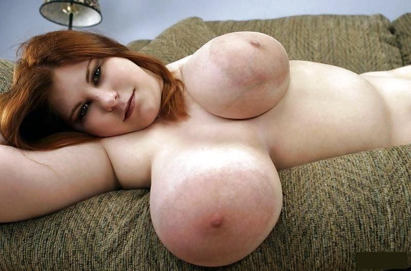 Russian Pussy Teen Big Nipple Ex Girlfriend Photos