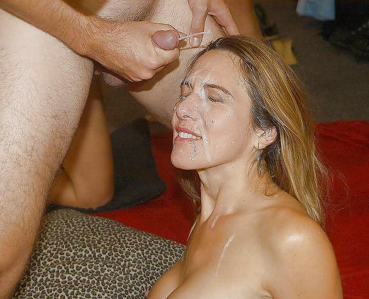 Free porn liliane tiger, blonde pics