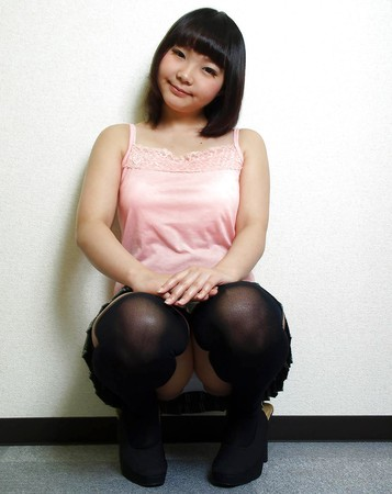 beautiful japanese teen pacific girl hanako