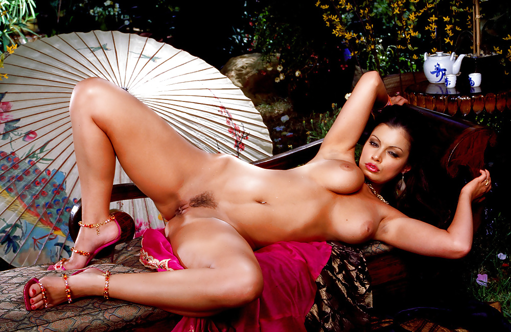 Aria giovanni beautiful