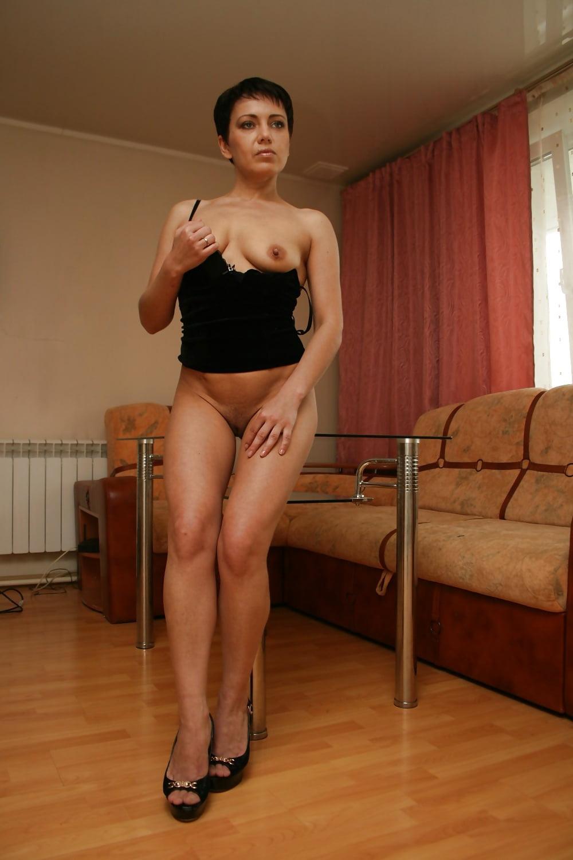 viola-russkoe-foto-erotika
