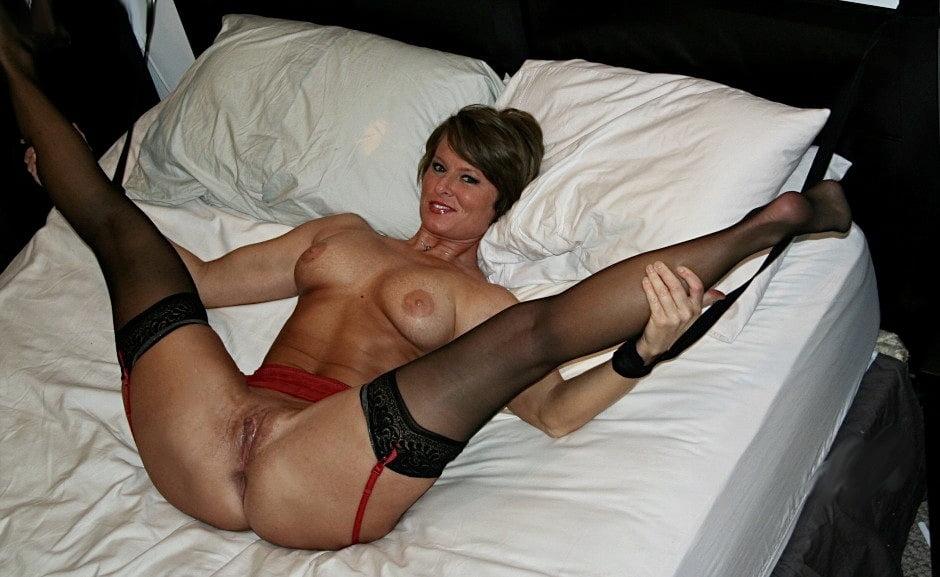 Carol vorderman gallery naked