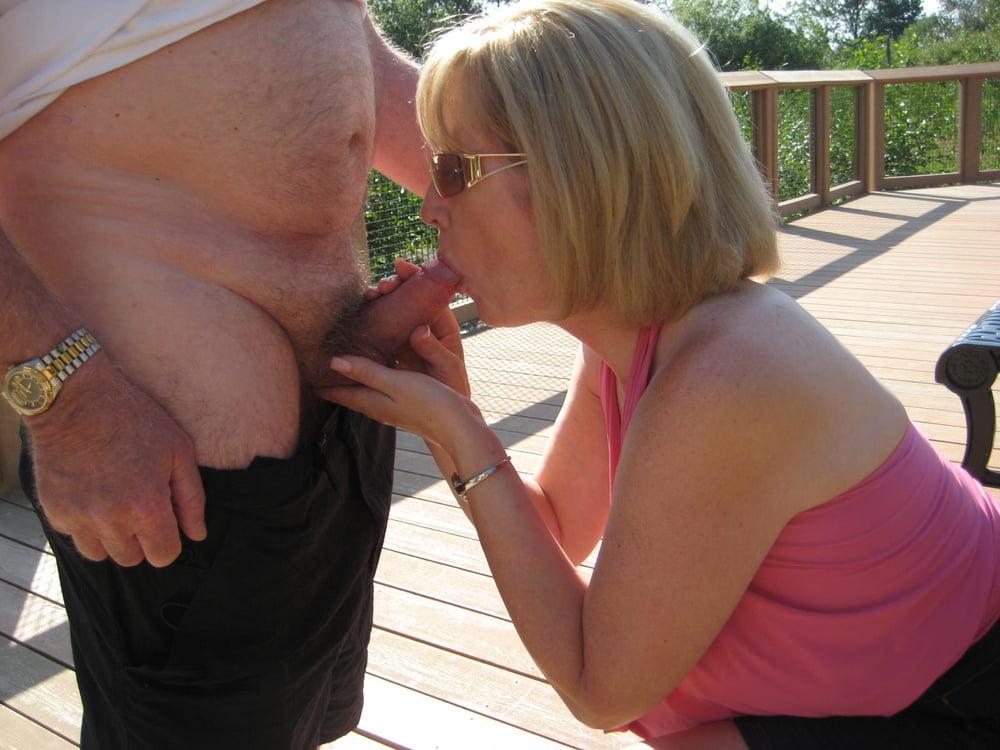 My Woman, My Woman, My Wife - 90 Pics