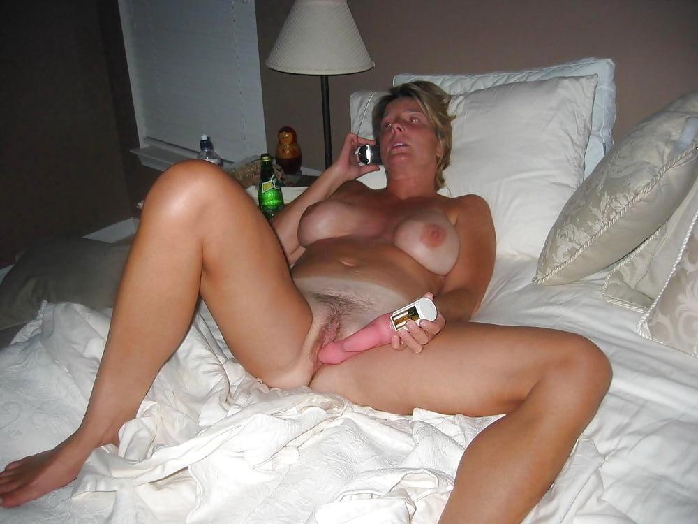 Masturbating while drunk nude pics