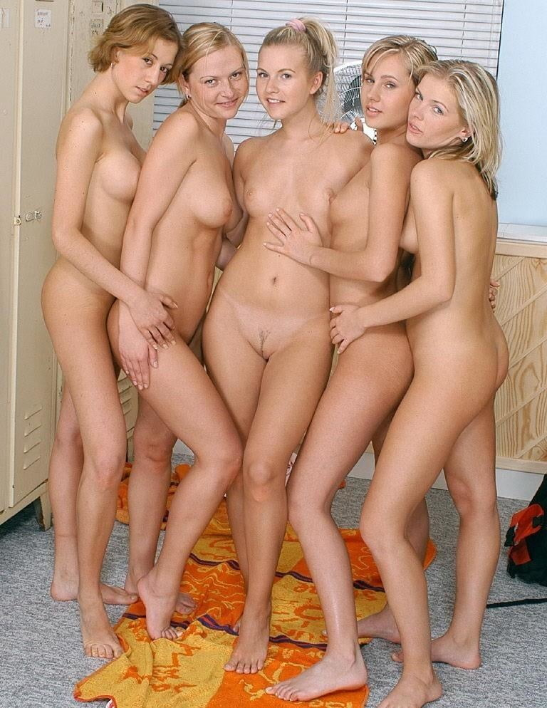 nude-locker-room-girl-virgins-porn-india-chennai