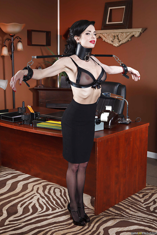 секретарша рабыня порно нас голубая