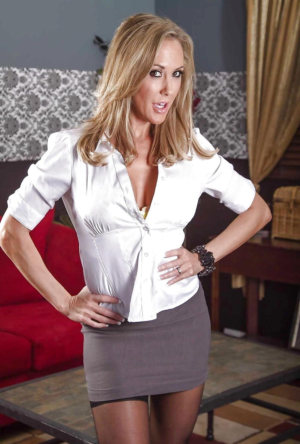 Актриса бренди лове — img 3