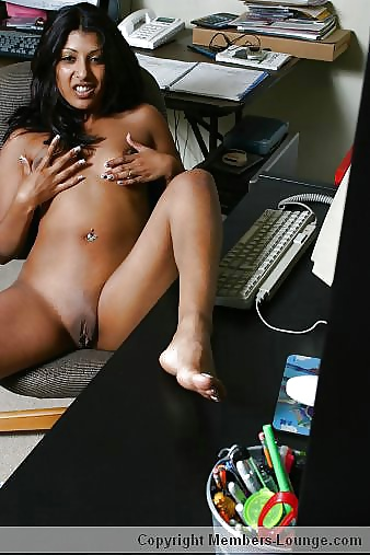 Real indian girls sex clips-9128