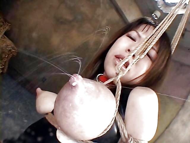 Порно бдсм молоко грудь порно