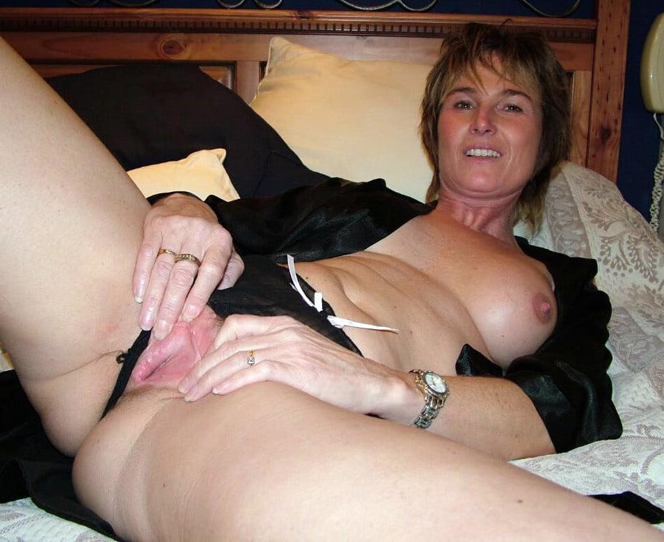 Alyssa leigh Wife swap dpp dvp