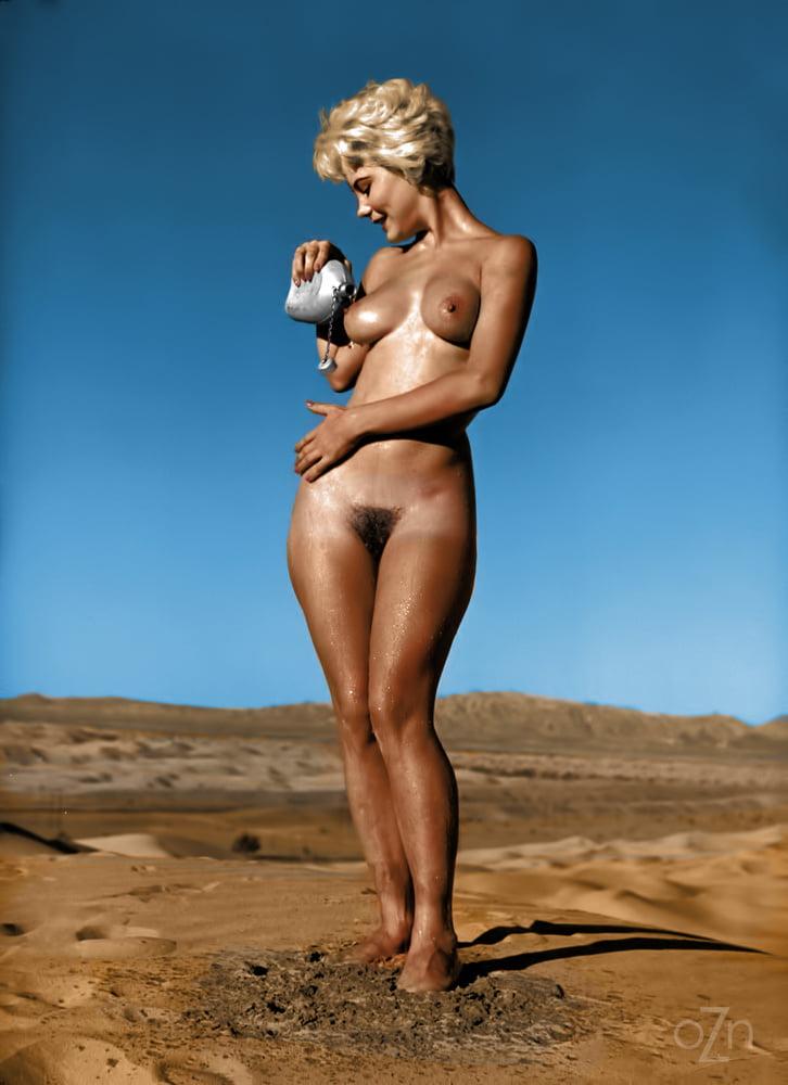 Andre birleanu nude photos — img 14